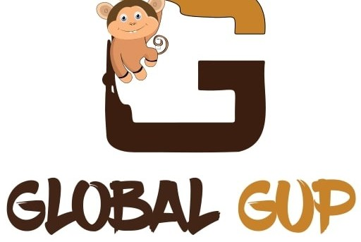 Anonymous Group Chat App – GlobalGup | free Classified | Free Advertising | free classified ads