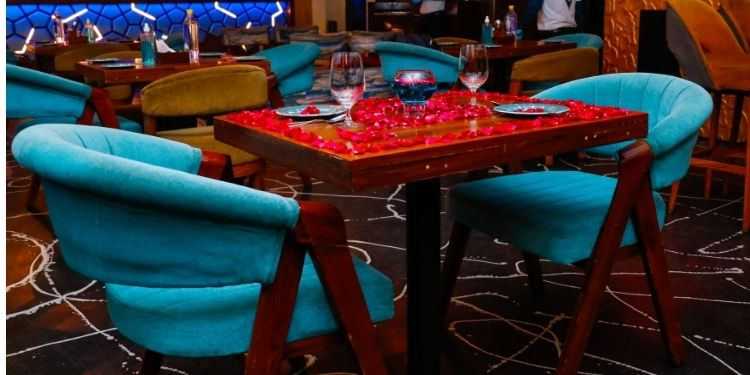 Best Anniversary Celebration in Noida | free Classified | Free Advertising | free classified ads