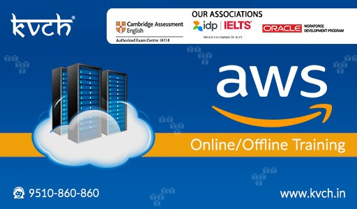 AWS Training and Certification – Boost your Career in AWS | free Classified | Free Advertising | free classified ads