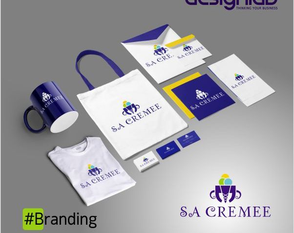 Why Branding and Logo Design are Important for your Business | free Classified | Free Advertising | free classified ads