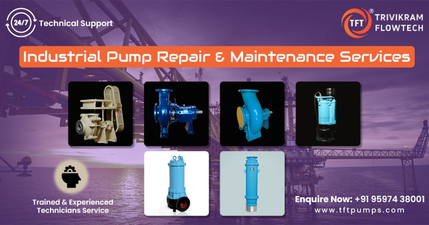 Pump Suppliers Coimbatore | Get Latest Price Submersible Water Pumps | free Classified | Free Advertising | free classified ads