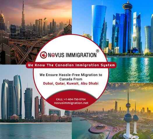 Fast Approval Visa Agents – Canada Visit Visa from Dubai – Novusimmigration.net | free Classified | Free Advertising | free classified ads