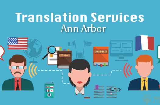 For Those Looking For Quality Translation Services ann arbor | free Classified | Free Advertising | free classified ads