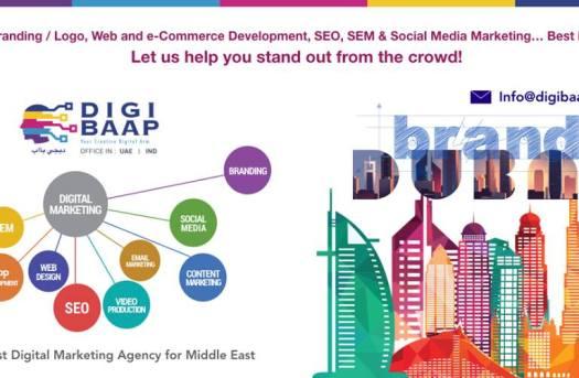 Digital Marketing Agency in India   Online Marketing in UAE – DigBaap   free Classified   Free Advertising   free classified ads