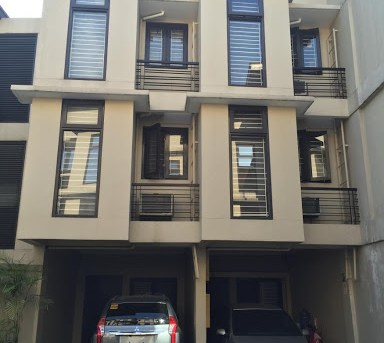 San Juan Townhouse | free Classified | Free Advertising | free classified ads