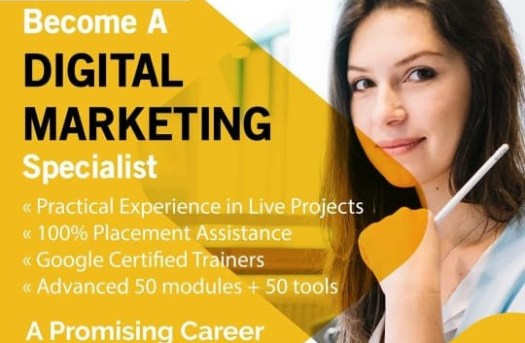 Digital Marketing Courses in Pune | Best Training Classes | free Classified | Free Advertising | free classified ads
