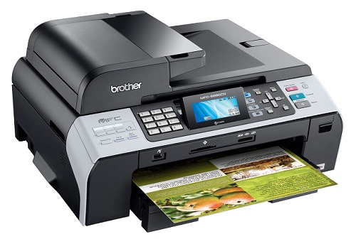 SOLVE BROTHER PRINTER IN ERROR STATE ISSUE | free Classified | Free Advertising | free classified ads