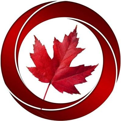 Best Immigration Visa Consultants in Bangalore For Canada – novusimmigration.com | free Classified | Free Advertising | free classified ads