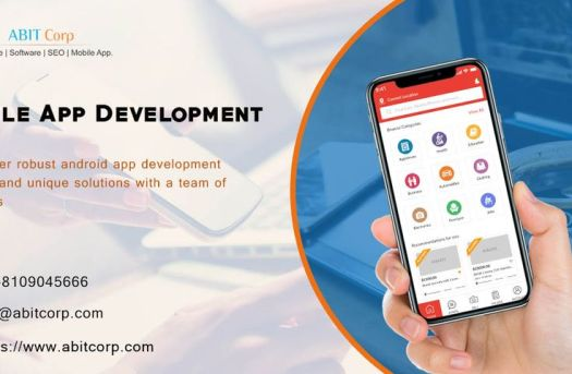 Mobile App Development Company in Indore | free Classified | Free Advertising | free classified ads