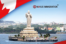The Best Canada Immigration Consultants in Hyderabad – novusimmigrationhyderabad.com | free Classified | Free Advertising | free classified ads
