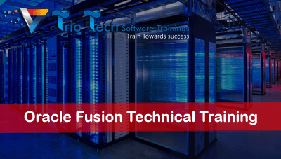 Oracle Fusion HCM | SCM | PPM | Certification Course Online Training | free Classified | Free Advertising | free classified ads