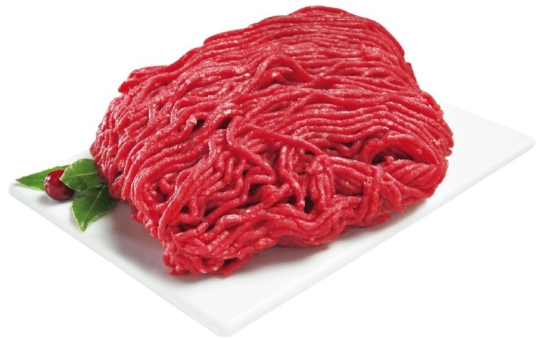 Butchers Direct – Online Meat Shopping in Canada, Buy Fresh Food, Beef, Chicken, Lamb, Fish | ButchersDirect.ca | free Classified | Free Advertising | free classified ads