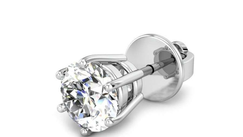 Earrings for men | free Classified | Free Advertising | free classified ads