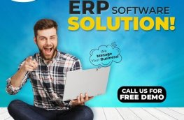 Are You Looking for ERP Compaines in Ahmednagar | free Classified | Free Advertising | free classified ads