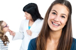 Braces in Colorado Springs | free Classified | Free Advertising | free classified ads