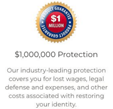Credit Monitoring You've Been Looking For Plus Identity Theft Protection You Need | free Classified | Free Advertising | free classified ads