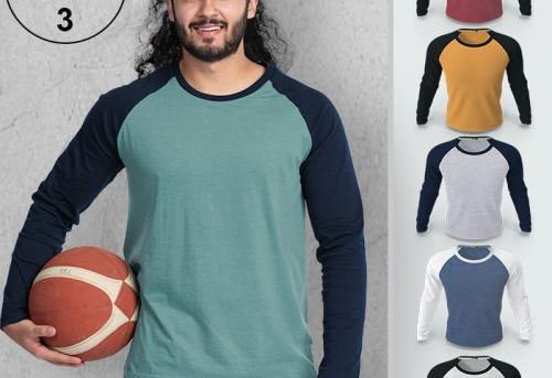 Buy Brand New Full Sleeves T Shirts for Men Online in India at Beyoung | free Classified | Free Advertising | free classified ads