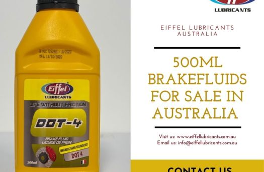 500ML Brakefluids for Sale in Australia at Best Prices | free Classified | Free Advertising | free classified ads