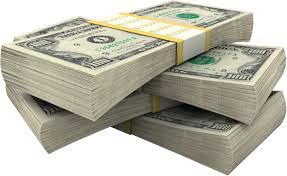 Pandemic Relief Funds For All | free Classified | Free Advertising | free classified ads