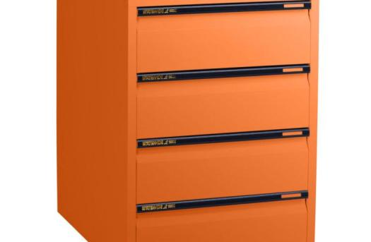 Buy Officeworks 4 Drawer Filing Cabinet Online – EasyMart | free Classified | Free Advertising | free classified ads