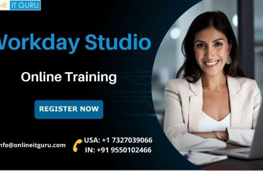 Workday studio online training hyderabad | workday studio online training india | free Classified | Free Advertising | free classified ads