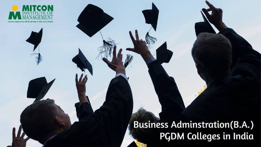 Business Adminstration(B.A.) PGDM Colleges in India | free Classified | Free Advertising | free classified ads