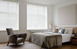 Venetian Blinds Auckland | free Classified | Free Advertising | free classified ads