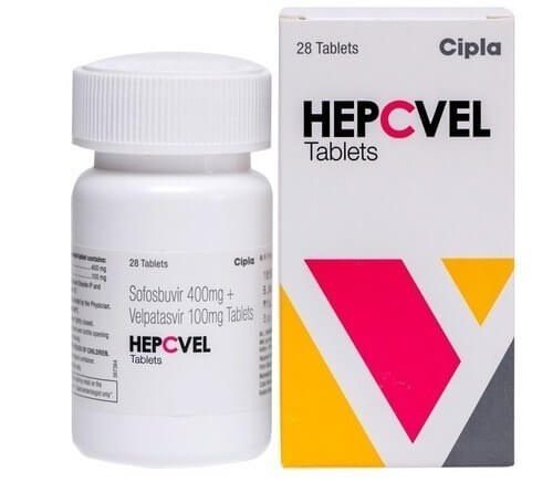 hepcvel 400 mg price in india   free Classified   Free Advertising   free classified ads