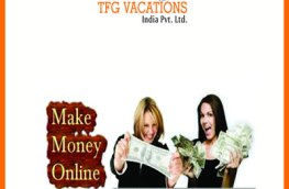 Get an Easy Job that will help you make Good income from home! | free Classified | Free Advertising | free classified ads