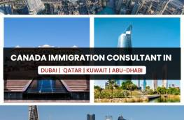 Licensed Canadian Immigration Agency   Canada Immigration Dubai   Novusimmigration.net   free Classified   Free Advertising   free classified ads