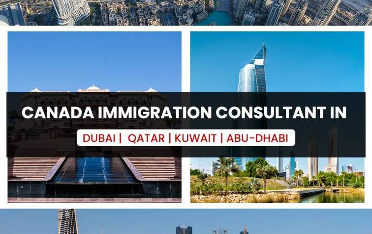 Best Immigration Visa Consultants in Dubai for Canada | free Classified | Free Advertising | free classified ads