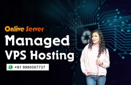 Onlive Server Gives the Best Bandwidth in Managed VPS Hosting   free Classified   Free Advertising   free classified ads