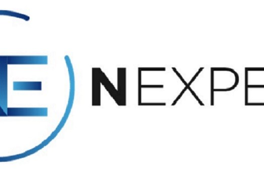 N Expert – Get premium index options signals | free Classified | Free Advertising | free classified ads
