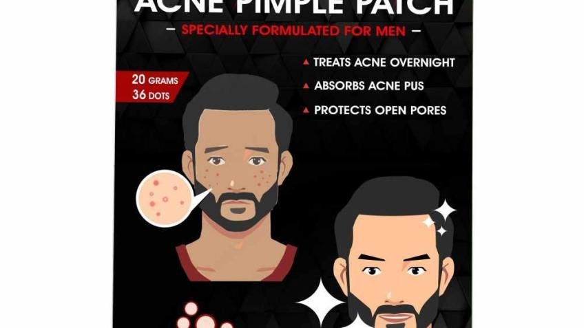 Acne Pimple Patch | free Classified | Free Advertising | free classified ads