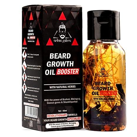 Urbangabru Beard Growth Oil | free Classified | Free Advertising | free classified ads
