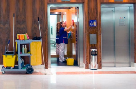 building housekeeping services in Mumbai | free Classified | Free Advertising | free classified ads