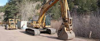 Expertise in heavy equipment auctions   free Classified   Free Advertising   free classified ads