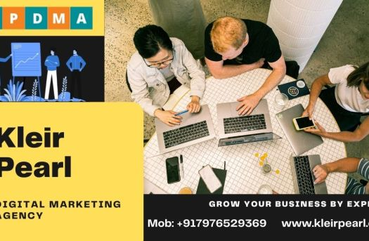 Want to start online earning through digital marketing?   free Classified   Free Advertising   free classified ads
