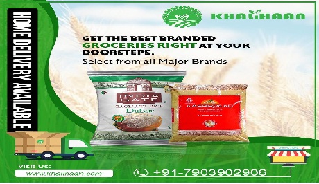 Buy Groceries Online | free Classified | Free Advertising | free classified ads