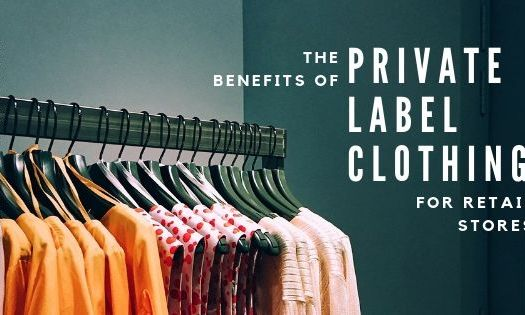 Private label baby clothing manufacturers | free Classified | Free Advertising | free classified ads