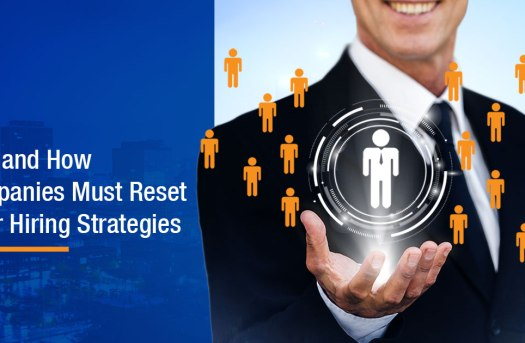 Top recruiting consulting firms in bangalore   Bulk hiring strategies   free Classified   Free Advertising   free classified ads