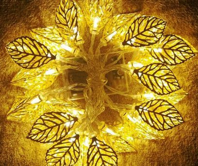 Get the best Lighting Decor Products Online at WoodenStreet | free Classified | Free Advertising | free classified ads
