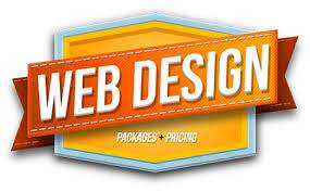 Standard Website Design   free Classified   Free Advertising   free classified ads