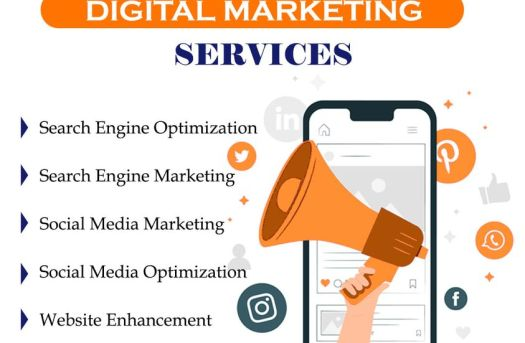 Best Social Media Marketing Company   free Classified   Free Advertising   free classified ads