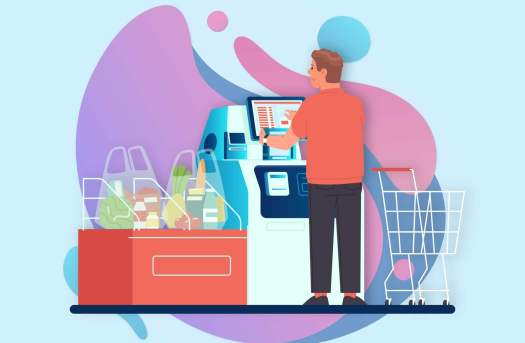 POS System for Retail Grocery Store – FTx Global | free Classified | Free Advertising | free classified ads