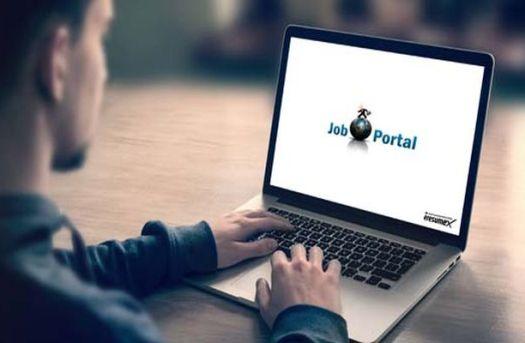 naukri portal on sharing basis   free Classified   Free Advertising   free classified ads