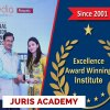 BEST INSTITUTE FOR CLAT, AILET AND OTHER LEADING LAW ENTRANCE EXAMS   free Classified   Free Advertising   free classified ads