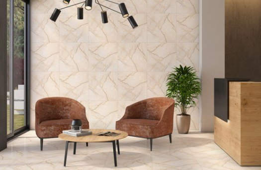 Enhance Your Area By Matt Floor Tiles – Graystone Ceramic | free Classified | Free Advertising | free classified ads