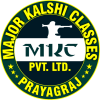 Best NDA coaching Centre in Allahabad   Crack Your Exam   Major Kalshi Classes   free Classified   Free Advertising   free classified ads