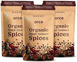 ORCO: Organic Spices India   Buy Organic Spices Online   free Classified   Free Advertising   free classified ads
